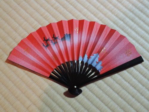 141206-kimonoK05