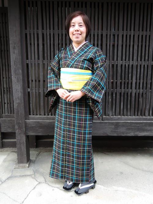 150208-kimonoK01