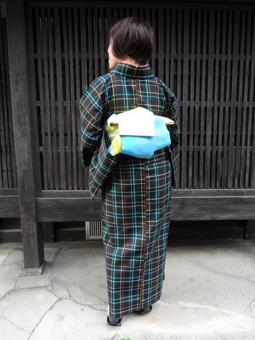 150208-kimonoK02