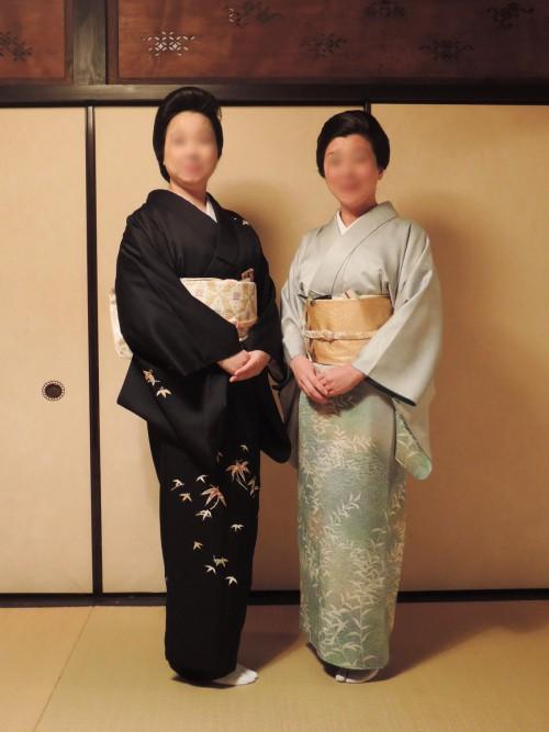 150214-harunokai02