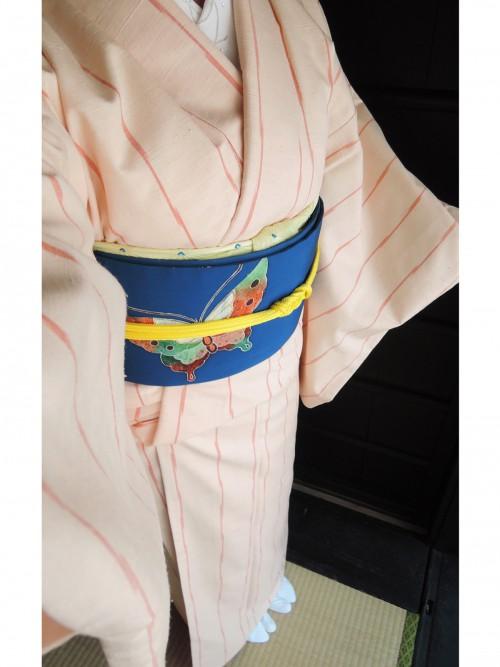150214-kimonoK01