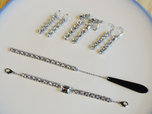 accessories01