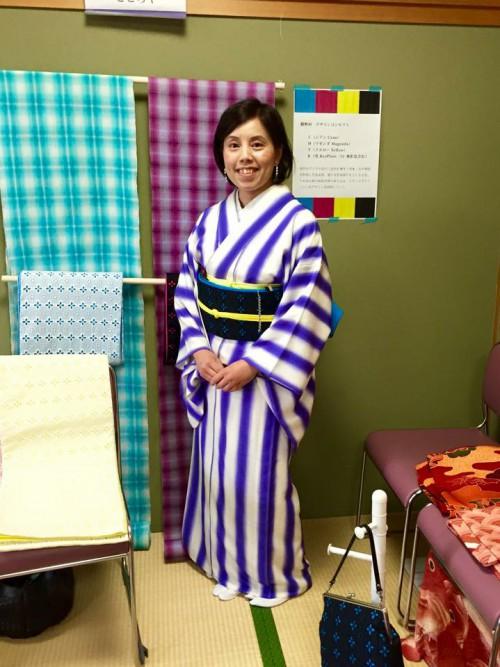 150503-kimonoK3