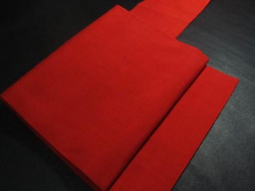 nagoyaobi-muji-red01