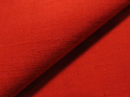 nagoyaobi-muji-red02