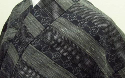 t-bl-juji-matsuhishi-kasuri-m