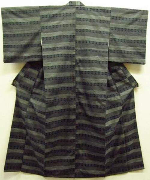 t-bl-juji-matsuhishi-kasuri02