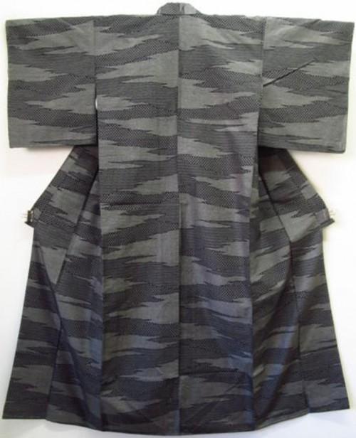 t-bl-kasumi-jujikasuri02