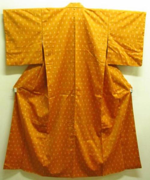 t-orange-jujikasuri02