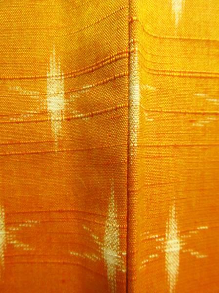 t-orange-jujikasuri06