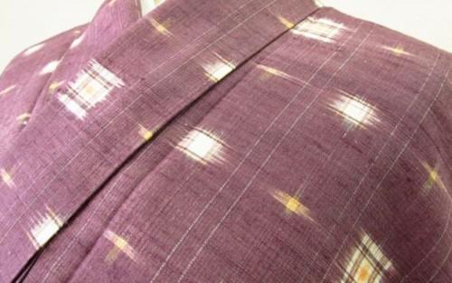 t-purple-juji-igetakasuri-m