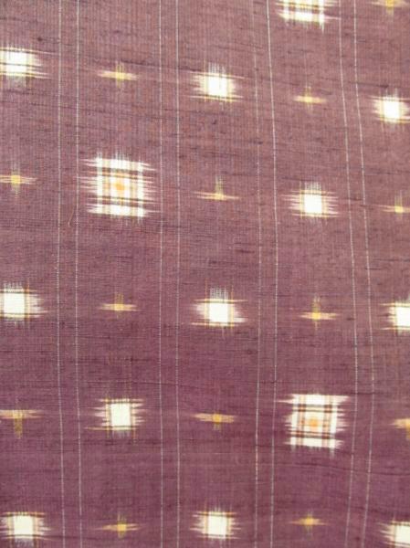 t-purple-juji-igetakasuri06