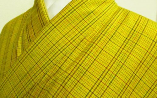 t-yellow-grid-m