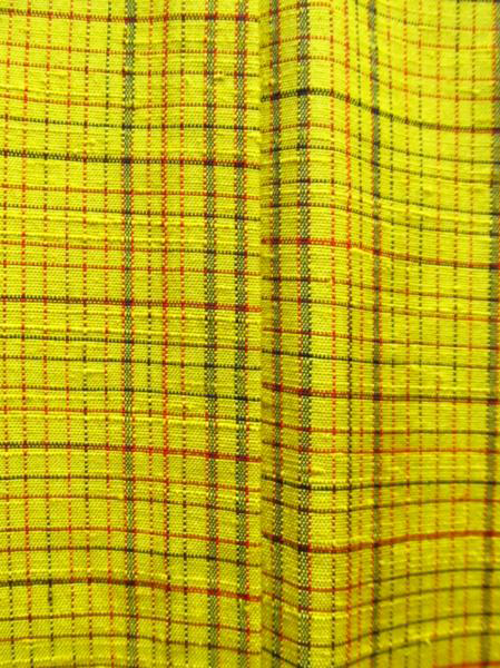 t-yellow-grid06