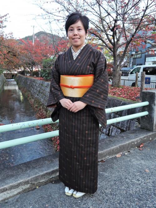 151110-kimonoK01