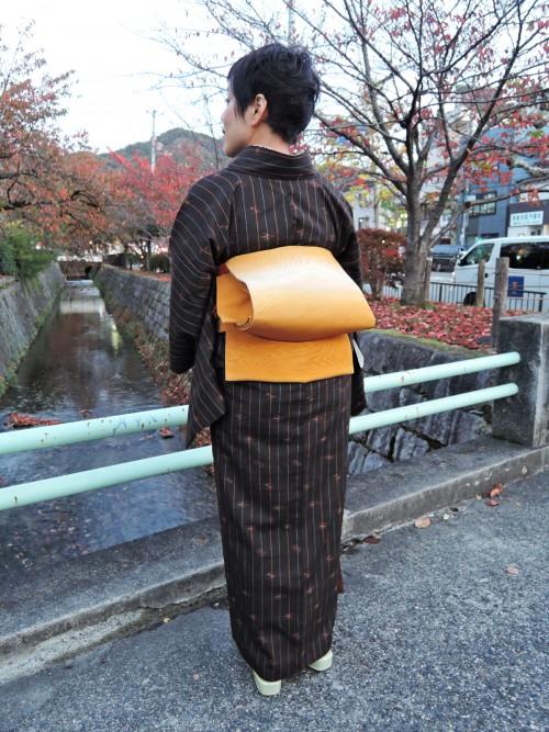 151110-kimonoK02