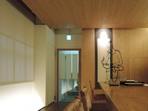 160108-ashijima01
