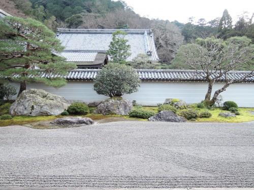 160108-nanzenji05