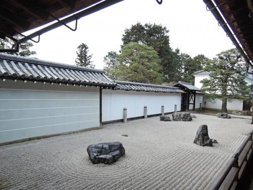 160108-nanzenji06