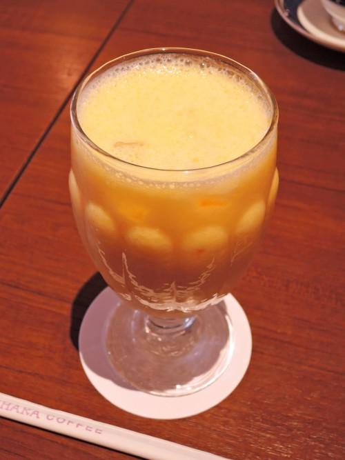 160109-33coffee07