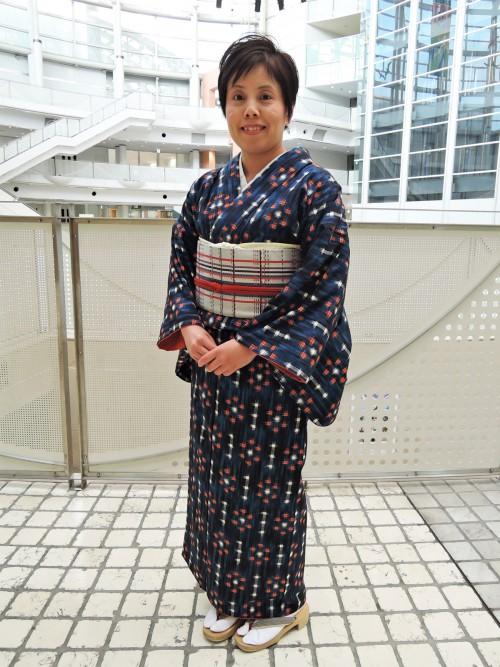 160109-kimonoK01