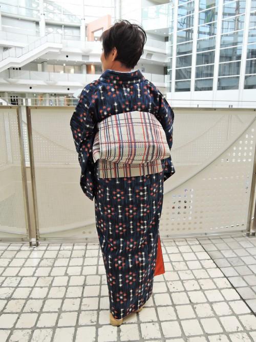 160109-kimonoK02