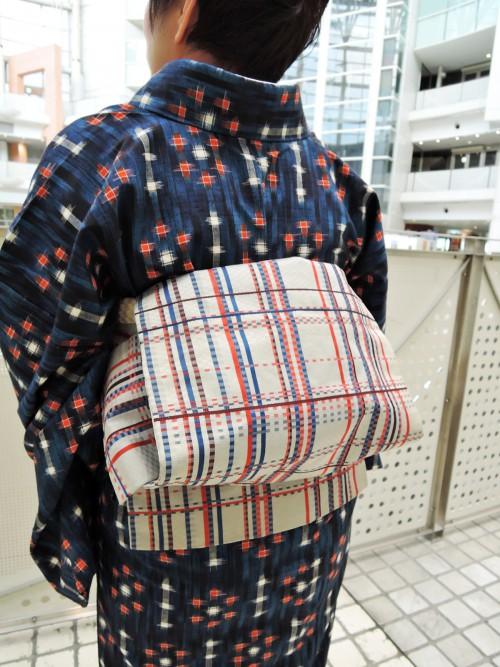 160109-kimonoK05