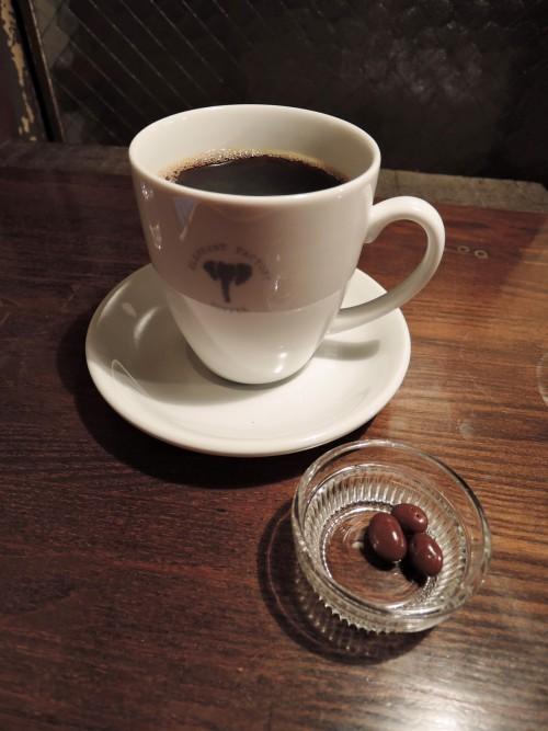 160111-efcoffee01
