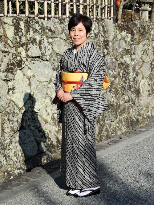 160125-kimonoK01