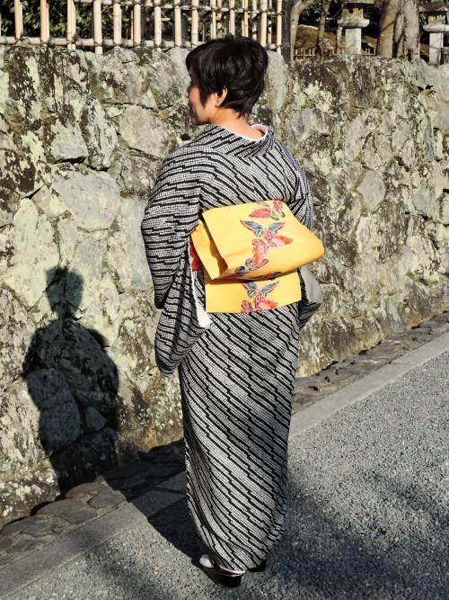 160125-kimonoK02