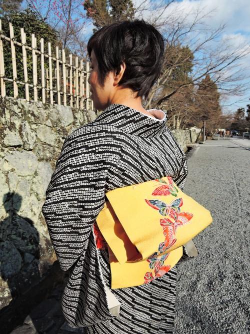 160125-kimonoK04