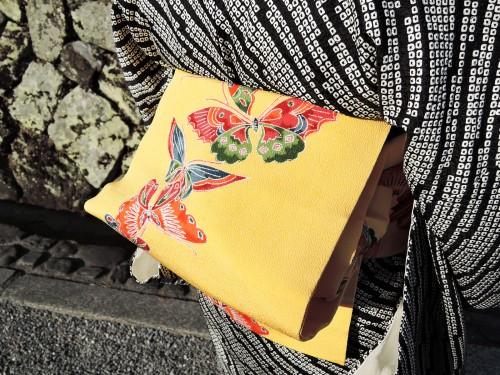 160125-kimonoK05