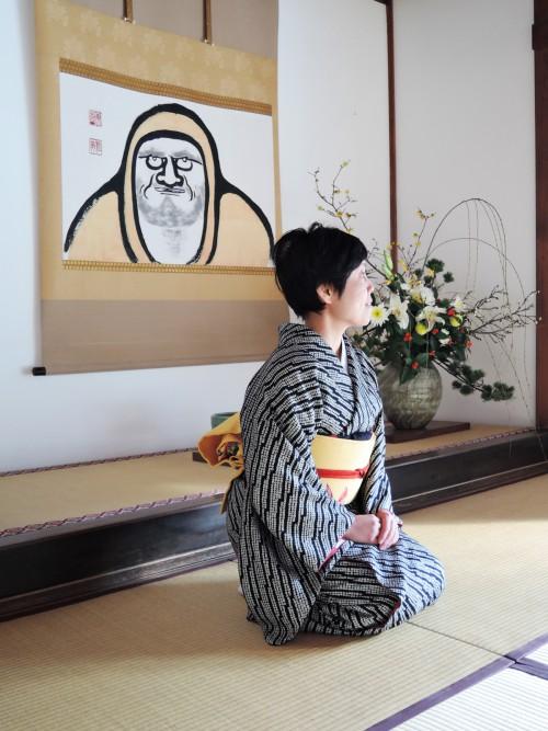160125-kimonoK06