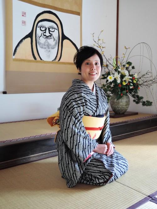 160125-kimonoK07
