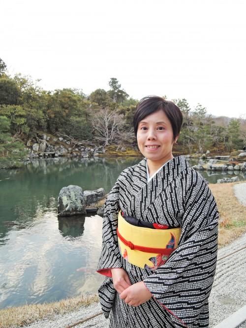 160125-kimonoK08
