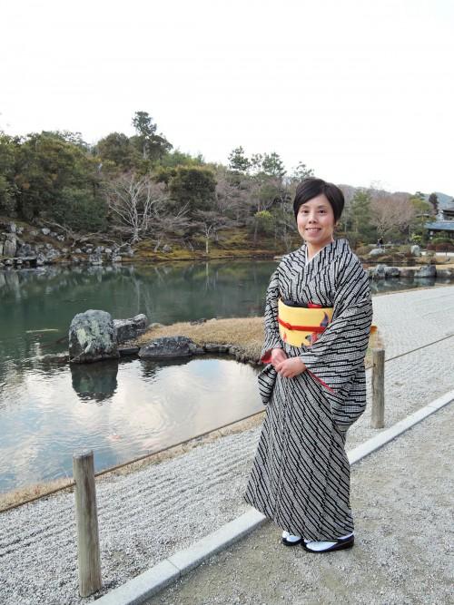 160125-kimonoK09