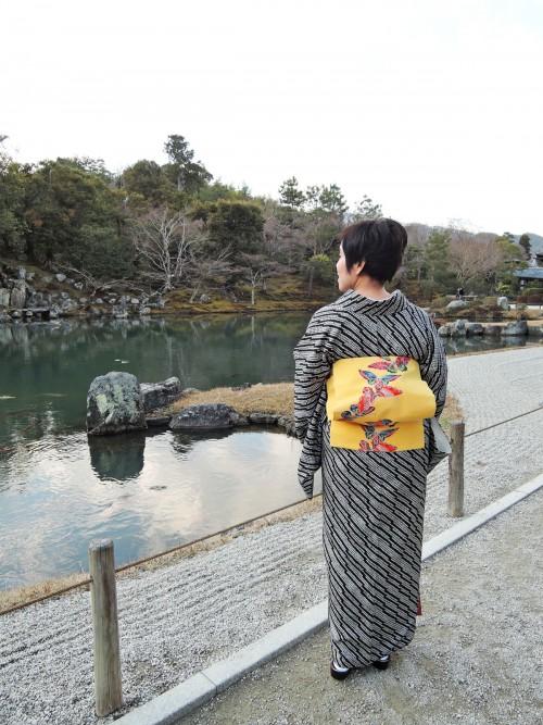 160125-kimonoK10