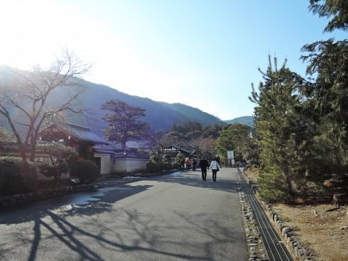 160125-tenryuji02