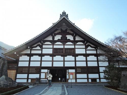 160125-tenryuji03