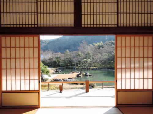160125-tenryuji06