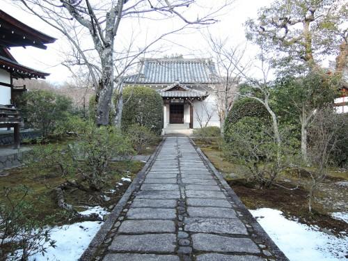 160125-tenryuji14