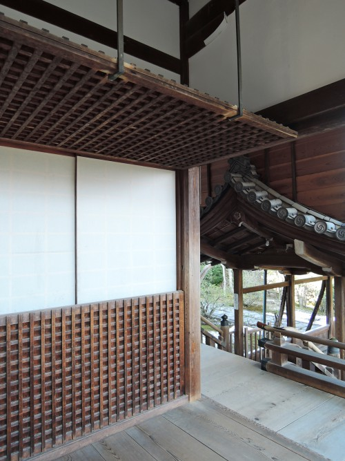 160125-tenryuji17