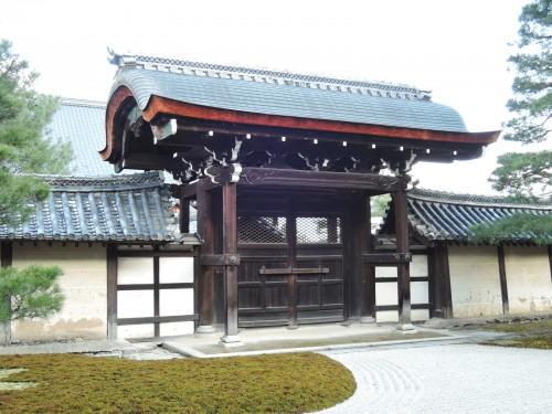 160125-tenryuji22