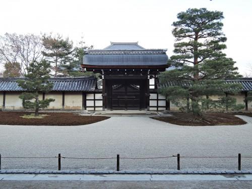 160125-tenryuji23