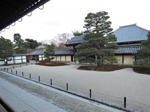 160125-tenryuji24