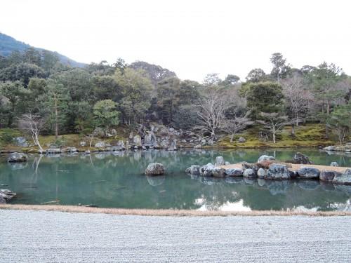 160125-tenryuji33