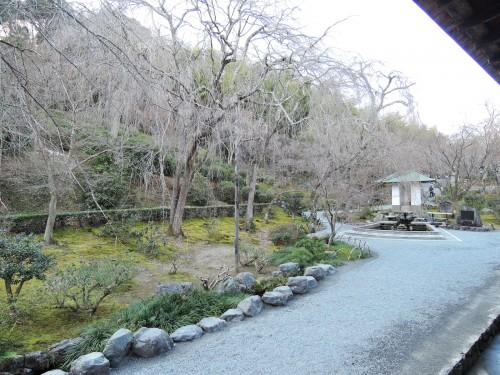 160125-tenryuji39