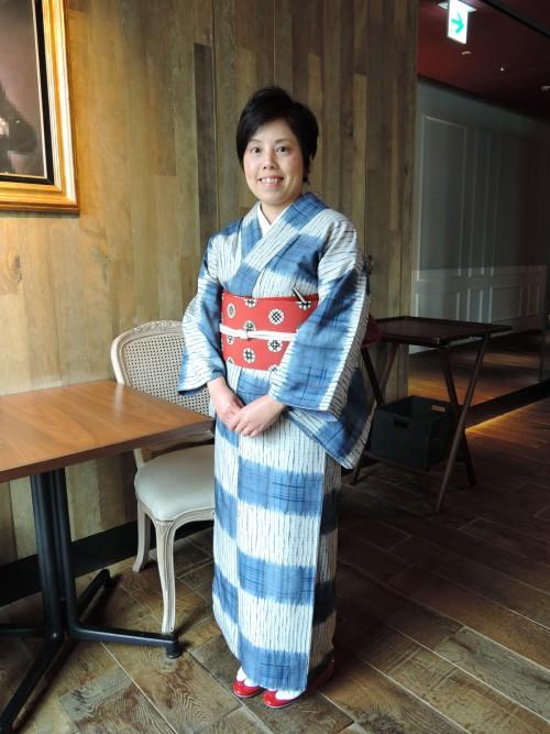 160130-kimonoK01