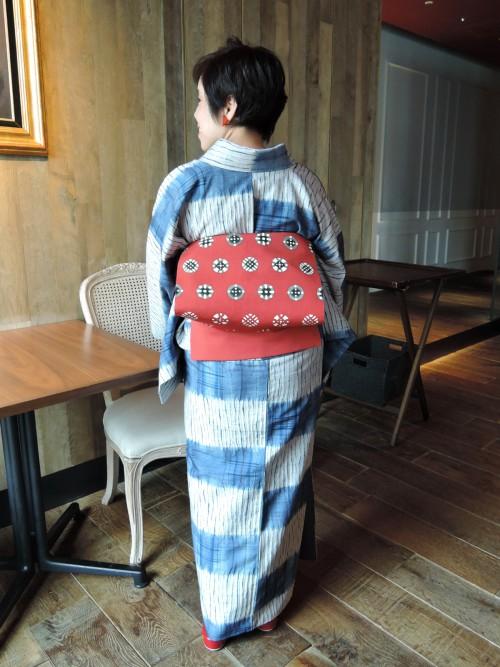160130-kimonoK02JPG