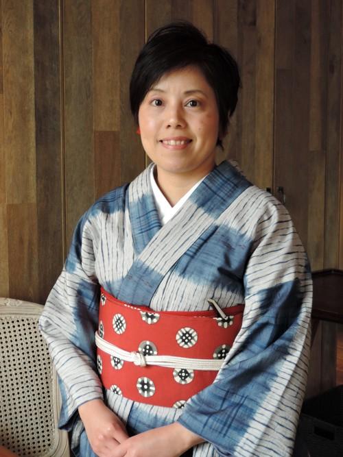 160130-kimonoK03